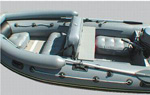 b Лодки и /b моторы b для рыбалки/b.  Выбор b и /b.
